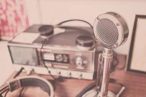 radio_sasviktoria